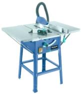 Einhell BT-TS 1500 U Unterflurzugsäge Tischkreissäge - 1