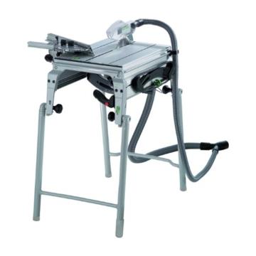 Festool 561180 Unterzugsäge Tischzugsäge Precisio CS 50 EB - 1