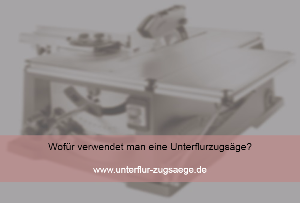 Fein Ein Dreiwegschalter Galerie - Elektrische Schaltplan-Ideen ...
