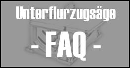 Unterflugzugsäge Ratgeber FAQ