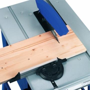 Einhell BT-TS 1500 U Unterflurzugsäge Tischkreissäge